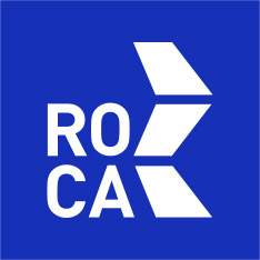 ROCA Investments – Blog